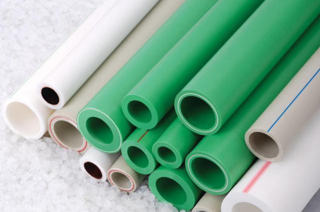 Nguồn cung PVC thắt chặt - nguồn cung pvc hạn chế