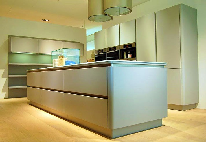 collection no handle kitchen cabinet doors pictures kitchen cabinets without handles monsterlune