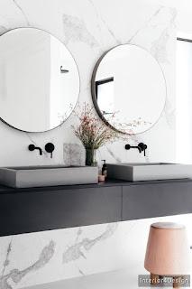 Black And White Interior Design Ideas 3