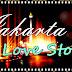 Jakarta Love Story-Bagian 1