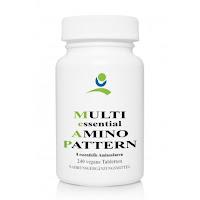 https://www.naturalfoodshop.de/protein-bzw-aminosaeuren/307-multi-essential-amino-pattern-essentielle-aminosaeuren-240-vegane-tabletten.html