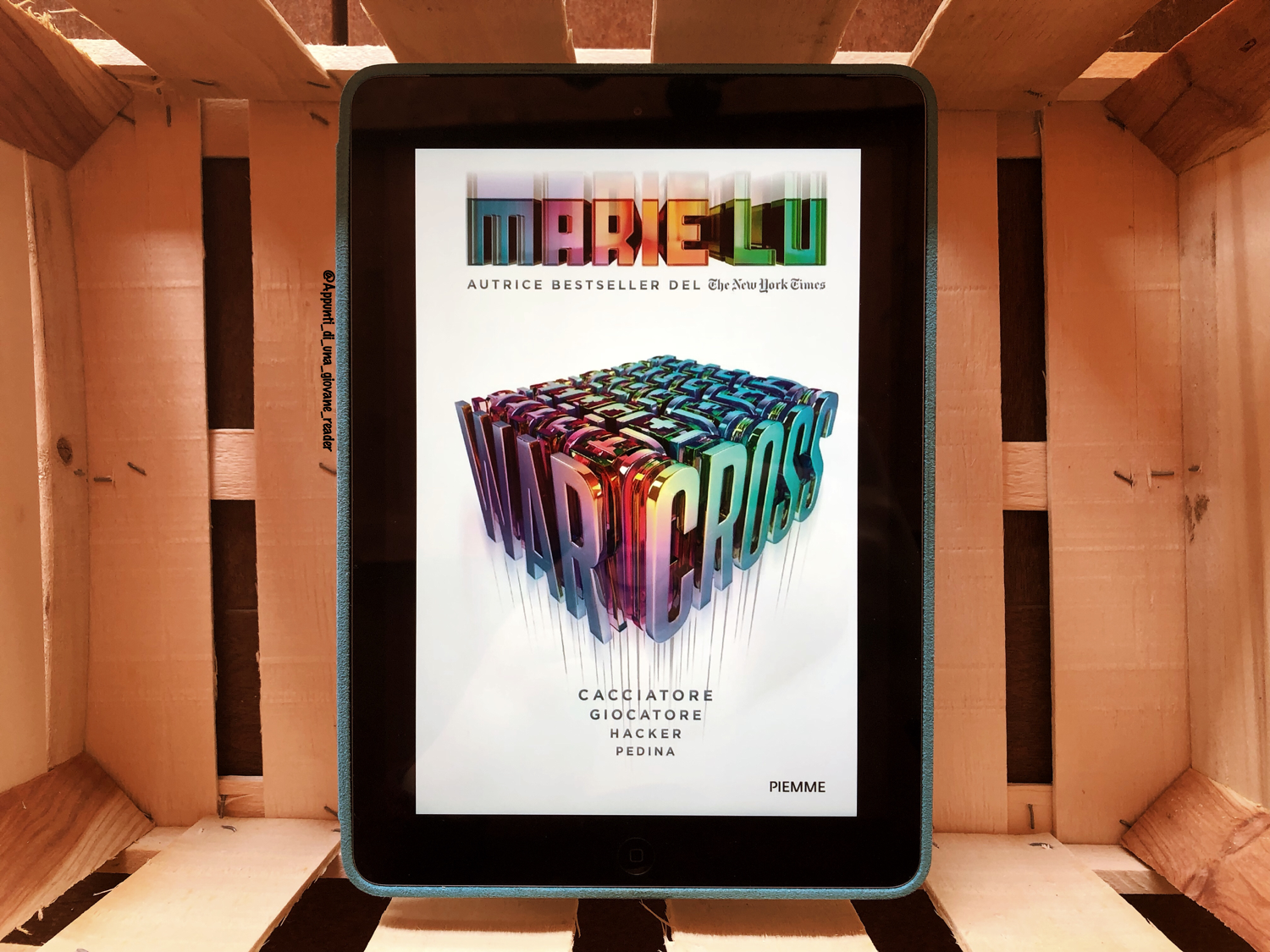 https://appuntidiunagiovanereader.blogspot.com/2019/02/recensione-warcross-di-marie-lu.html