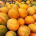Philippine solo papaya invades South Korea
