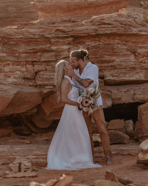 images by taylor and co photography weddings bridal gown hair and makeup