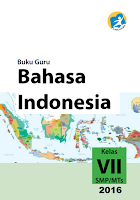 Download silabus bahasa indonesia kurikulum 2013 revisi 2016