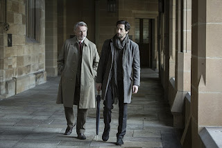 backtrack-sam neill-adrien brody