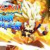 Tải Game Saiyan Frontier Combat Cực Đã Cho Android, iOS Miễn Phí