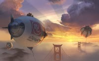 Big Hero 6 de Film
