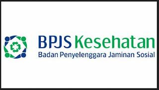Lowongan Kerja Terbaru BPJS Kesehatan Bandung