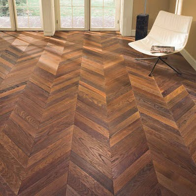poncer parquet ancien good renovation parquet ancien with poncer parquet ancien aprs dpose. Black Bedroom Furniture Sets. Home Design Ideas
