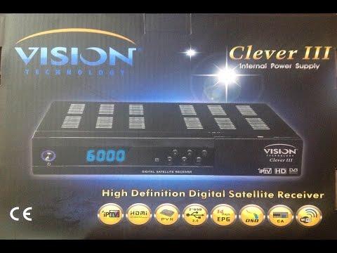 شرح طريقة تحديث جهاز VISION CLEVER 3,شرح طريقة تحديث جهاز ,VISION ,CLEVER 3VISION CLEVER III, iptv vision clever 3, vision clever 1 ,Vision Clever III,شرح طريقة تحديث جهاز, Download. Vision Clever 3,vision clever 3 تفعيل,flash vision clever 3,vision clever 3 mini,vision clever 1 تفعيل,vision clever 3 iptv,vision clever 3 startimes,vision clever 3 مميزات,ملف قنوات vision clever 3