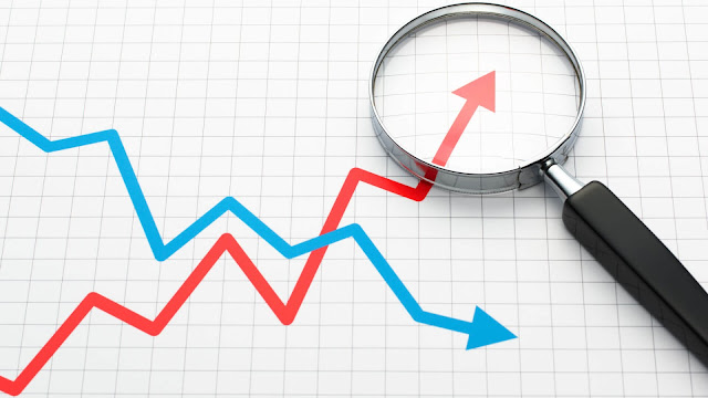 Cách dự đoán xu hướng giá tiền điện tử Bitcoin?