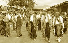 Upacara-Adat-Suku-Sawu-Nusa-Tenggara-Timur
