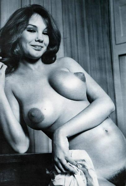 Vintage Nipples 81