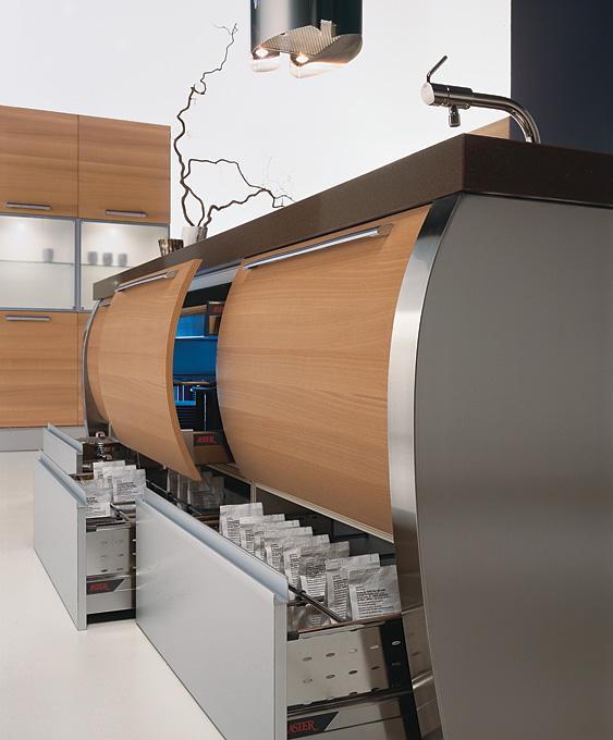 cocina aster 8
