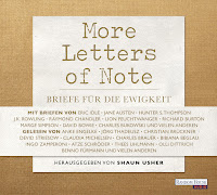 https://bienesbuecher.blogspot.de/2017/04/rezension-more-letters-of-note.html