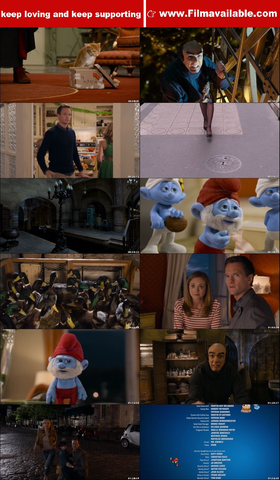 The Smurfs 2 2013 latest movies free download, The Smurfs 2 2013 hd movies download, The Smurfs 2 2013 new movie download,The Smurfs 2 2013 download free movies online, The Smurfs 2 2013 hd movies free download