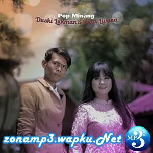 Duski Lukman - Jago Cinto Kito feat. Putri Livana (Full Album)