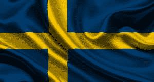 Sweden free IPTV Links