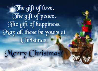 happy-christmas-sms