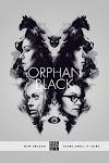 Hoán Vị Phần 4 - Orphan Black Season 4