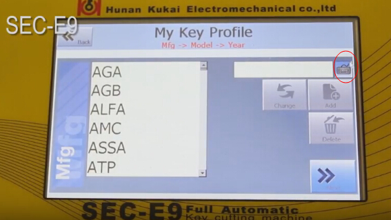 add-key-data-to-sec-e9-3