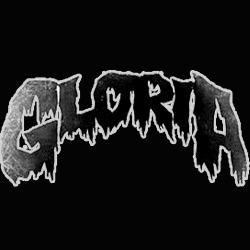 BAIXAR DA NOVEMBRO 23 HORI MUSICA BANDA DE