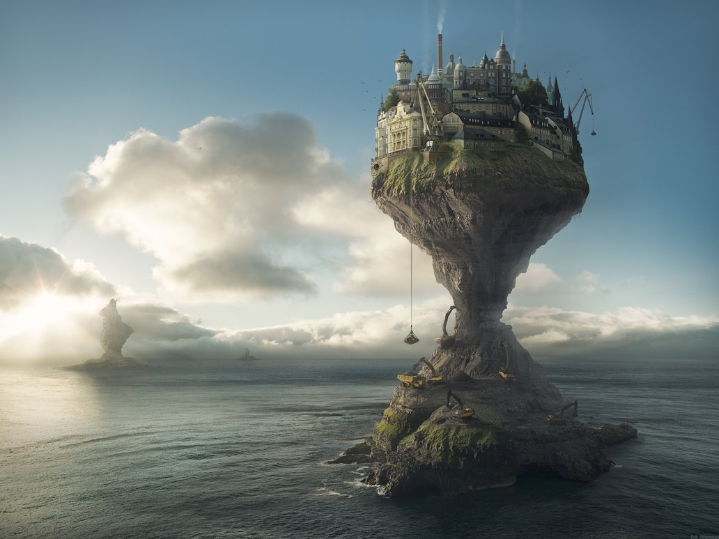 05-Demand-and-Supply-Erik-Johansson-Photo-Manipulation-that-Plays-with-our-Sense-of-Reality-www-designstack-co