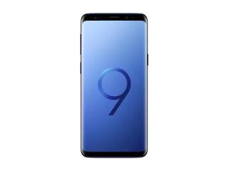 Stock Rom Firmware Samsung Galaxy S9 Plus SM-G965F Android 9.0 Pie BTU United Kingdom Download