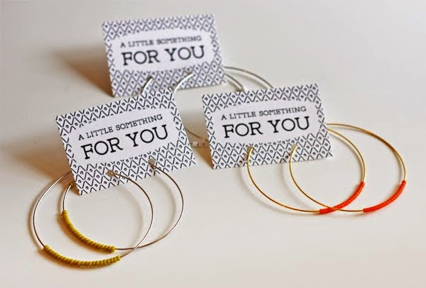 Free Printable Gift Labels That Work For Everything From How About Orange
