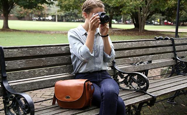 4 Jenis Tas Wanita Yang Populer