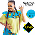 New AUDIO | NANDY [THT] - NALIVUA PENDO ( REMIX ) | Download