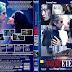 Capa DVD Amor Eterno