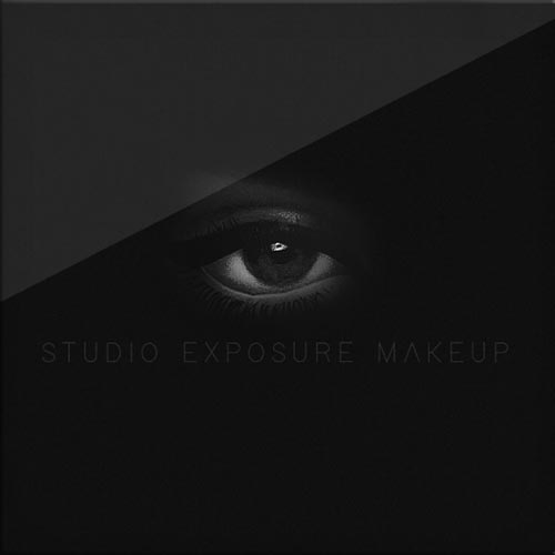 STUDIO EXPOSURE