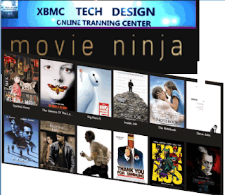 Download Free MovieNinja For Watch Movies on Android,PC or Other Device Through Internet Connection with Using WebBrowser.