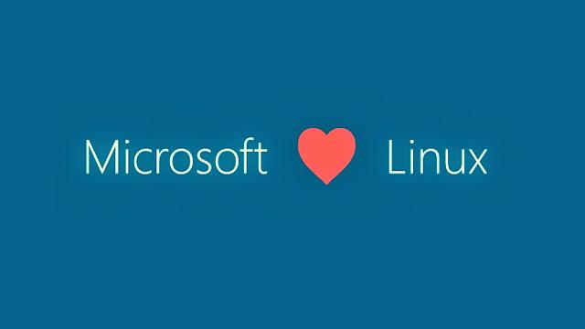 Microsoft_Linux