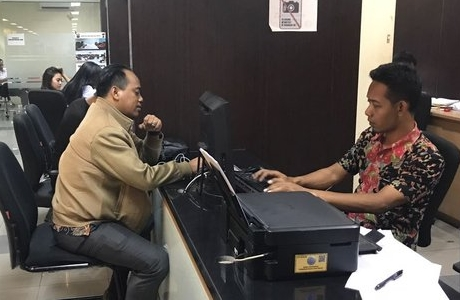 Pelapor Jonru Ginting Diperiksa Polisi Selama 8 Jam, Muannas: Ini Sentimen SARA
