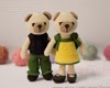 http://fairyfinfin.blogspot.com/2013/07/crochet-teddy-bear-doll-crochet-cute_7.html