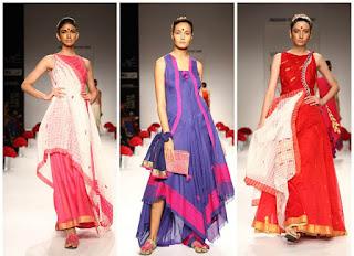 vaishali-s-international-showcase-collection