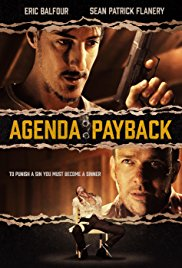Watch Agenda: Payback Online Free 2018 Putlocker