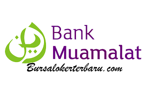 Lowongan Kerja Terbaru di Jabodetabek : Bank Muamalat Indonesia - Customer Service & Teller