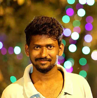 Mahesh Vitta(Patas,Funbucket) Comedian Profile Biography Family Photos and Wiki and Biodata, Body Measurements, Age, Wife, Affairs and More...