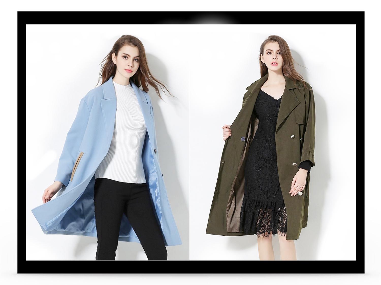 liz breygel janaury girl fashion blogger