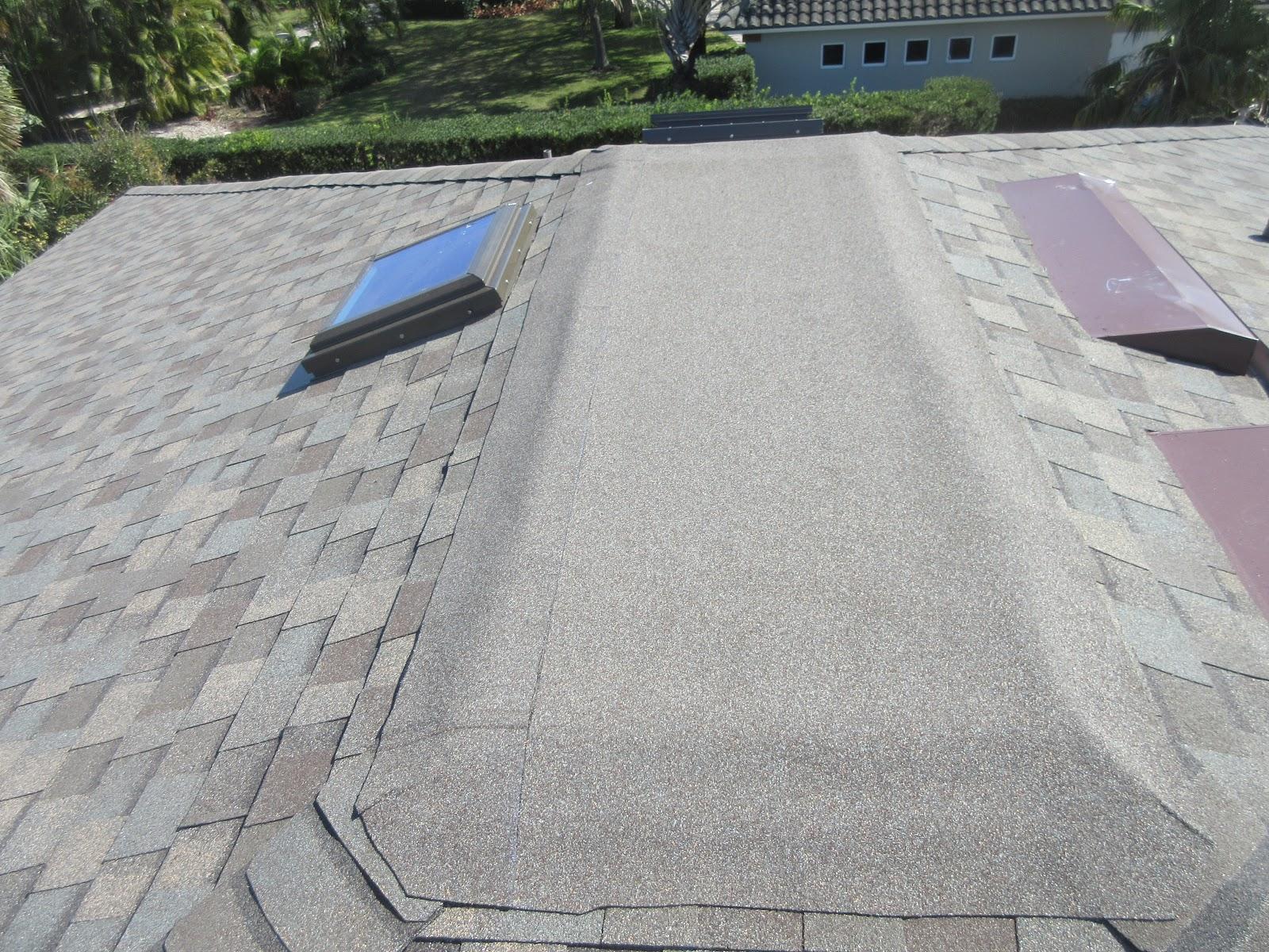 J K Behan Roofing