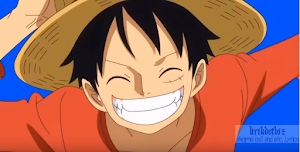 Super Powers Lyrics (One Piece Opening 21) - V6