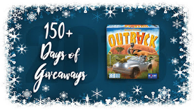http://www.sahmreviews.com/2019/01/rnr-games-outback-giveaway.html