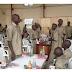 'FG Has Rehabilitated 254 Repentant Boko Haram Members So Far'