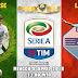 Agen Bola Terpercaya - Prediksi Udinese vs Lazio 8 April 2018