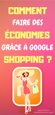 comparateur de prix google shopping
