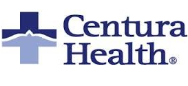 centura_health_denver_co_2017_student_nurse_extern_jobs